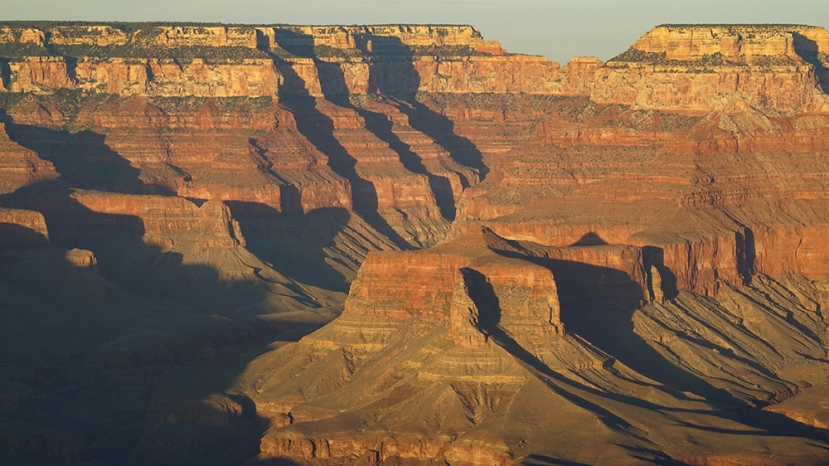 Save the Grand Canyon! Save the Confluence
